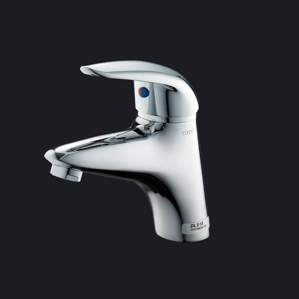 武汉卫浴摄影水龙头拍摄